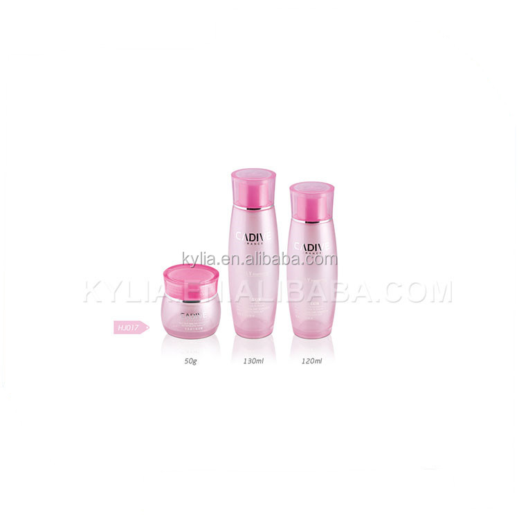 30ml,40ml,100ml,120ml sunscreen lotion bottle