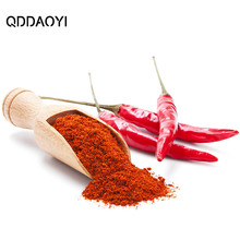 Good Price High Quality Hot Spicy Dry Red Chilli With Crushed Powder /Flakes red chilli powder price
