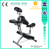 hot sale tattoo chairs for beauty salon