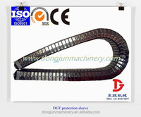 industrial flexible cable sleeve with high quality low price