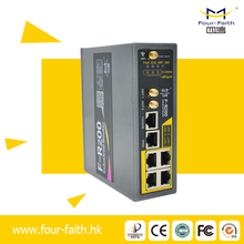 F-R200 Mini Modem 3G GSM WiFi Router