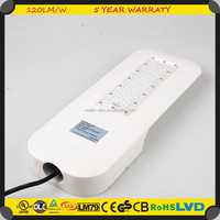 Solar IP 65 Camera High Power LED Street Light 100W Price