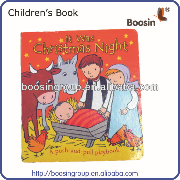 Hot Sell Preschool Kids Moral Story Books,Story Book for Kid