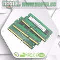 laptop 2gb ddr3 ram sdram sodimm memory ram memory ddr3 2gb laptop