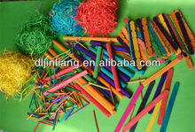 Wholesale wooden embellishment
