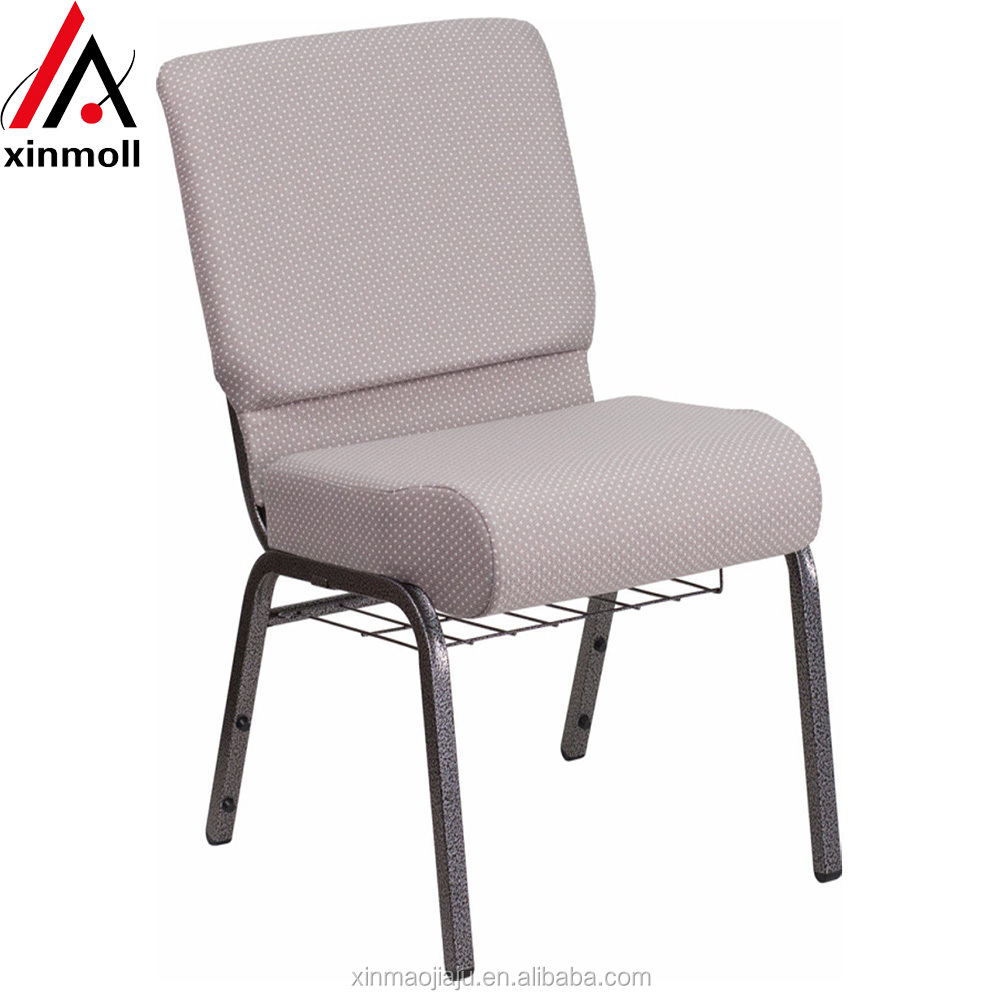 alibaba china banquet hall church chair for sale
