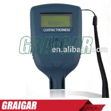 New Portable Digital KCT200B elcometer thickness gauge