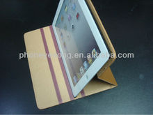 Wholesale for IPad 2 3 4 Case High Quality pad case magic stars case