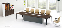 meeting room table office conference table office furniture