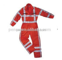 Wholesale used fire working uniform
