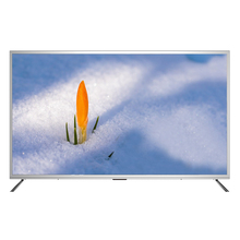 40 inch LED TV smart cheap made in china FHD