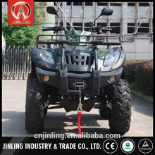 EEC E-MARK EC jingling atv with low price