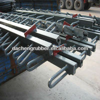 Bridge & Highway - Expansion Joint supplier and exporter