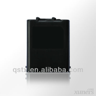PB-13 Two-way Radio NiMH Battery for TH48 1100mAh