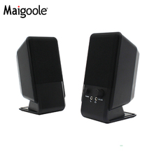 yaerman 2.0 High quality pro sound subwoofers hi end speakers manufacturer