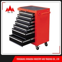 cheap kitchen cabinets tool trolley cheap tool carts