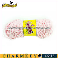 buy knitting yarn