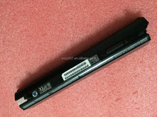original laptop battery PA3833U-1BRS for For Toshiba Portege R700 R705 R800 R830 R835 Series