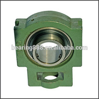 Pillow Block Ball Bearing UCT209 of Low Price and High Quality