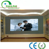 High quality full color xxx china indoor led display P10 xxx sex video