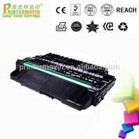ML-D2850B China Toner Cartridge for Laserjet Merchandise Direct from China FOR USE IN Samsung ML2450/2850/2851 PrinterMayin
