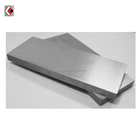 China wholesale best price polishing molybdenum plate and sheet