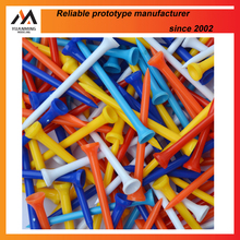 plastic tooling injection moulding mass production for plastic
