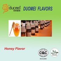 DM-51064 honey artificial flavors in powder form
