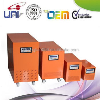 Wholesale 300W to 10000W UPS for home