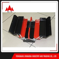 Watertight tool box and Tool Box and first aid kit tool box metal