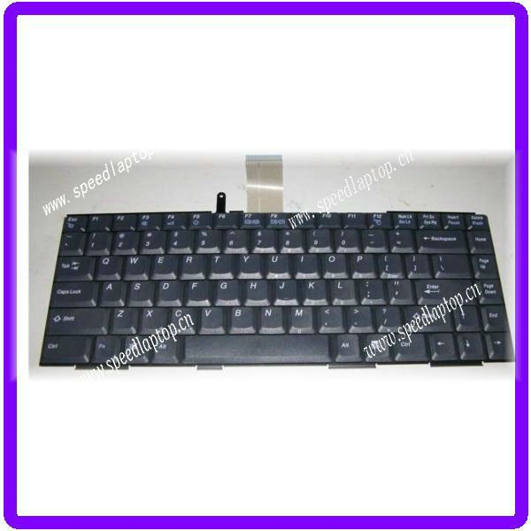 keyboard For Sony Vaio Pcg-F Pcg-Fx Pcg Fxa