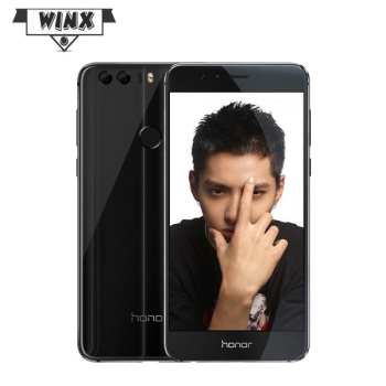 "For huawei Honor 8 Kirin 950 4GB RAM 32GB ROM 5.2 "" Mobile phone Fingerprint 12MP"