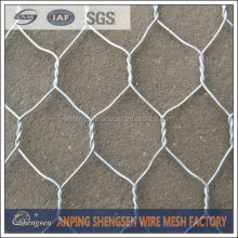green pvc coated non galvanized chicken wire meshes factory for sale