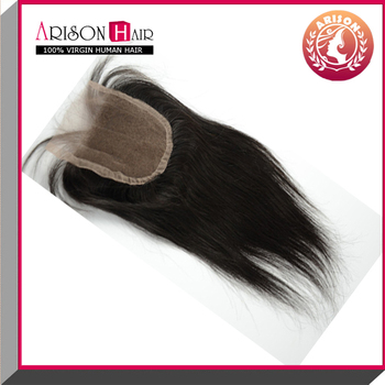 wholesale importer of chinese goods.top quality lace closure