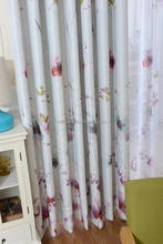 2017 Best japanese door turkey of curtains and blackout curtain