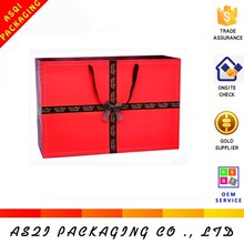 alibaba china custom promotional cheap curtain packaging bag