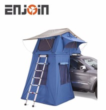 ENJOIN 4x4 car out door 4 person roof top tent
