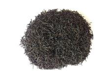 High Quality Hot Sell Pure Celyon Black Tea