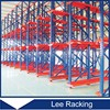/product-detail/high-quality-warehouse-storage-iron-drive-in-pallet-racking-60423169373.html