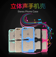 High standard phone accessories cheap silicon channel phone case for iphone 6