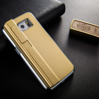 Hot sale for Samsung galaxy s6 lighter cell phone case, for Samsung galaxy s6 edge cigarette lighter case