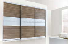 Bedroom Wooden Wardrobe design,living room cabinet