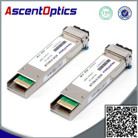 Optical Transceiver XFP 10GB Module XFP-10GER-192IR+ Cisco compatible