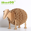 /product-detail/animal-shape-home-decoration-wooden-sheep-crafts-in-crafts-60324743654.html