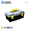 Power Hard Case Tool Set Mechanic