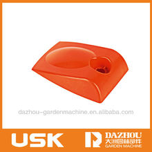 Air Filter Cover for Chaisaw Komatsu 45/52/58 Spare Part