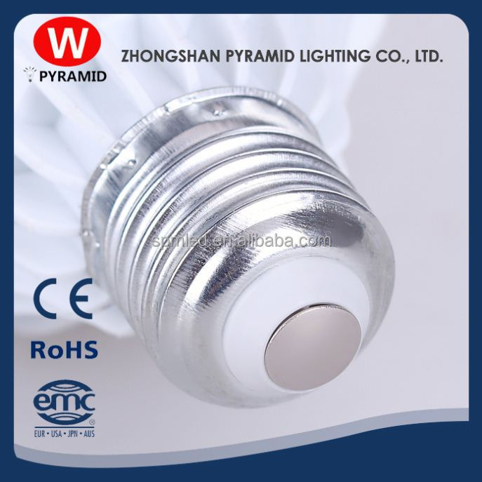 High Power Dimmable Mr16 Led Bulb