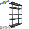 Heavy Duty Metal Steel Rack Garage Home Storage 4 Shelves Shelf Shelving