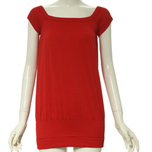 Clothes from china wholesale garments markets plain t shirt