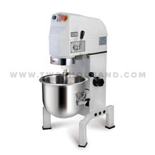2017 Most Popular Spar Food Mixer B30K-1
